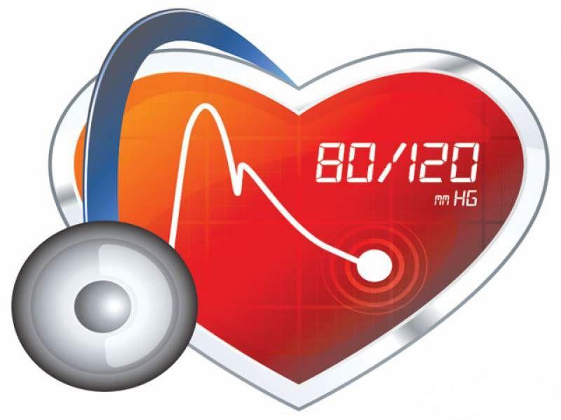 عوارض فشار خون عصبی