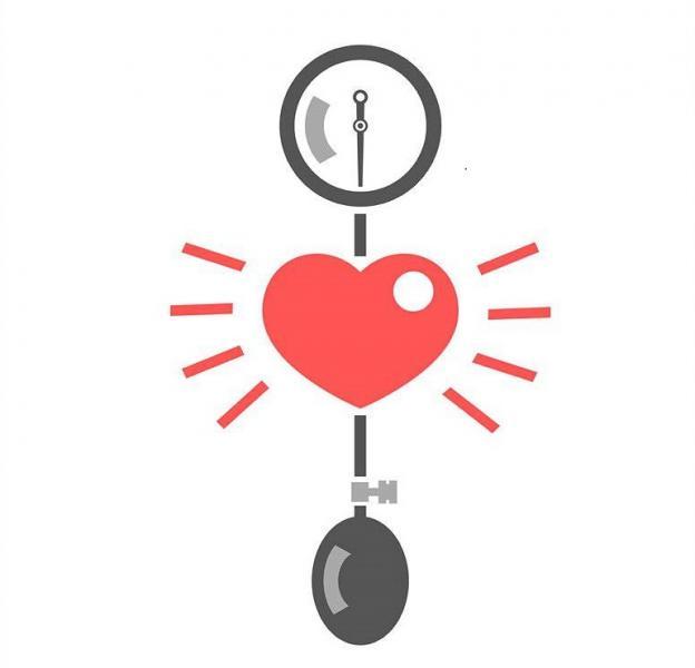 ۱۰ علت بالا رفتن ناگهانی فشار خون را بشناسید