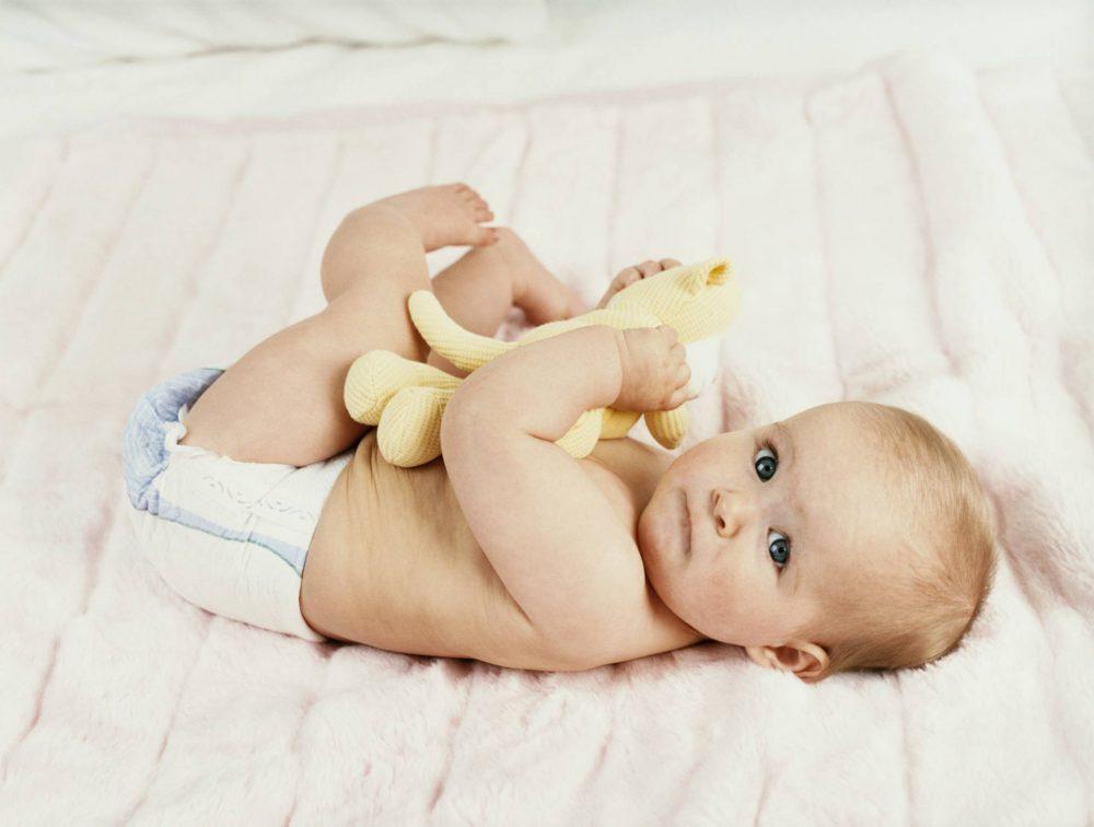 آیا مصرف آسپرین در دوران بارداری خطرناک است؟